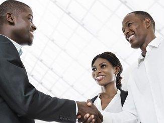 respo marketing Recrutement d'un Responsable marketing (deadline 31 août)