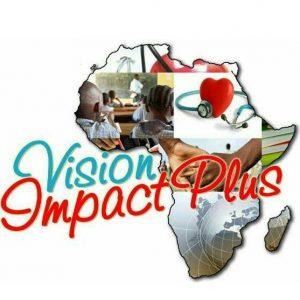 vizion impakt VIP-AFRIQUE au cœur des défis du millénaire
