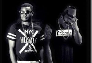 Too uch Qui sont Gérald et Pkontèm, ce duo togolais qui défie les Toofan?