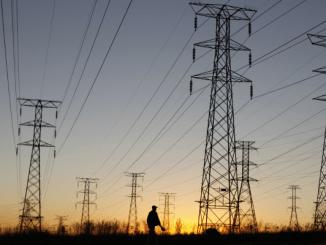 electricite afrique e1530262834718 Togo : des couvents rituels érigés pour empêcher un projet d'électrification