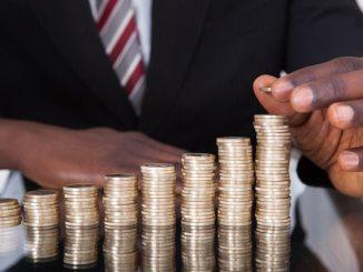 banque mondiii Endettement: les recommandations de la Banque mondiale au Togo