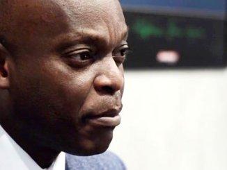 dussey Crise au Togo : Robert Dussey n'a pas loupé son homologue gambien!