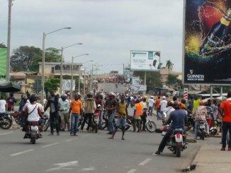 img 20171005 142507 813324903 Togo : l'opposition annonce de nouvelles marches