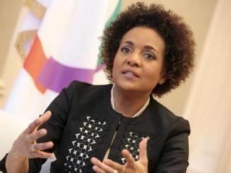 michel jean Répressions à Lomé: l'appel de Michaëlle Jean à Faure Gnassingbé
