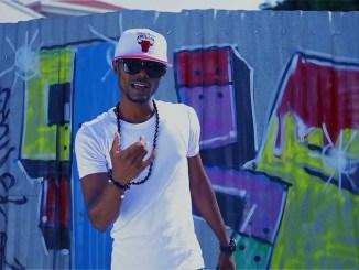 GUEN Togo: quand le rappeur Guen humilie Emmanuel Adébayor !