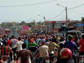img 20171114 172035 615389564 Le tribunal doute de l'âge d'un manifestant togolais arrêté à Accra