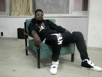 djifason Showbiz: Peewi et Djifason « humiliés» au concert du rappeur camerounais Tenor [Vidéo]