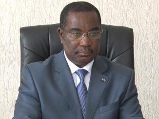 klassou Dialogue au Togo: film d'une consultation à polémique