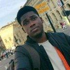 David Diaspora: un étudiant togolais porté disparu en France