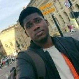 David Diaspora: un étudiant togolais retrouvé mort en France