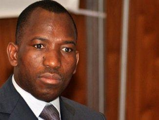 G B Togo: Gilbert Bawara dépassé par les revendications des enseignants
