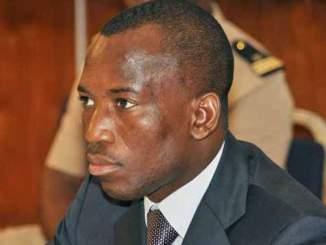 GilbertBawaraM Coronavirus: Gilbert Bawara appelle à l'aide !