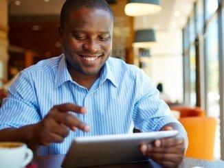 internet3 Lancement de la 4G: ce qui va changer chez les consommateurs