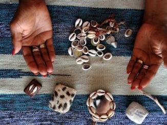 mb3 Mysticisme: le sperme humain très prisé par les jeunes filles à Lomé [Témoignages]