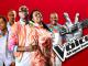 voice The Voice Saison 2: la date de reprise de l'émission désormais connue