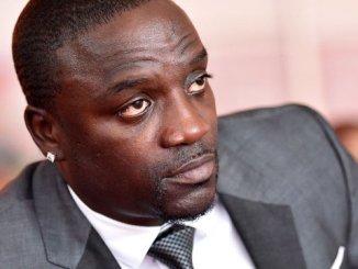 akon People: le rappeur Akon condamné aux États-Unis