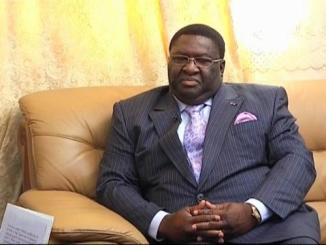 bodjona pascal Togo: voici pourquoi l'affaire Bodjona a été reouverte