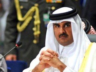 qatar Coopération économique : le Qatar s'intéresse au Togo