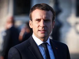 thumbs b c c815b53f00afabd1648ce7a605fa936a Emmanuel Macron se prononce (encore) sur le dialogue au Togo