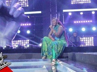 victoire biaku The Voice: revivez le parcours de la gagnante Victoire Biaku