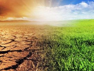 climat Lutte contre le changement climatique: 350 000 emplois appelés à disparaître en Afrique