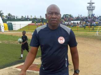 IMG 20180610 104133 Coupe du Togo: le coach de Dyto limogé!