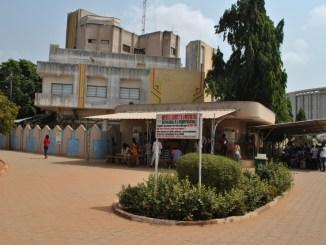 CNI Togo: de la nécessité d'alléger le processus d'obtention de la carte d'identité
