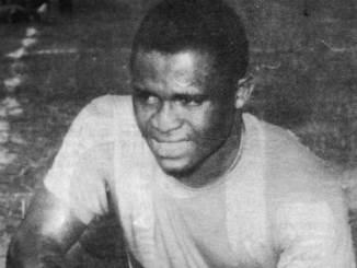dr kaolo Voici la vraie histoire de Dr Kaolo, le genie du football togolais
