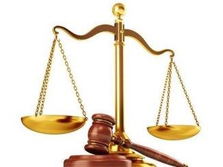 justice Justice: le barreau du Togo a un nouveau bâtonnier