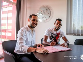 romao Mercato: Alaixys Romao retrouve la Ligue 1