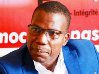 tikpi cedeao Confidentiel: Tikpi Atchadam annoncé au prochain sommet de la CEDEAO