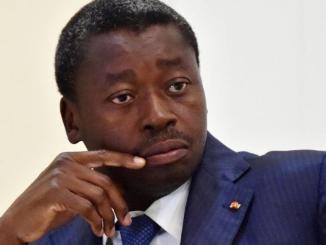 000 was8921908 0 Forcing à la CENI: ce que risque le pouvoir de Faure Gnassingbé
