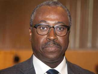 togo guy madje lorenzo totalement nul sur france 24 Guy Madjé Lorenzo : Le Grand Fossoyeur du Football au Togo