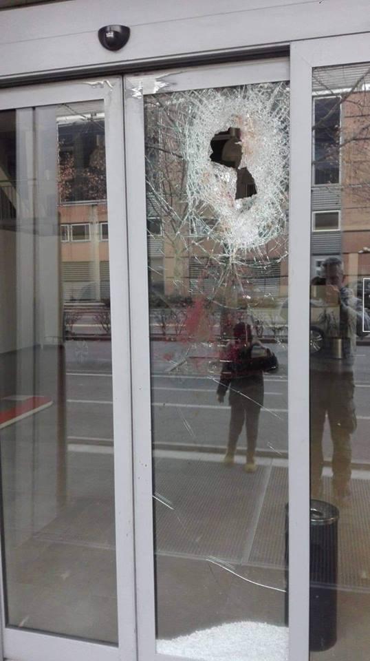 bolzano-italie-migrant-immigration-togolais-violent-agression-4