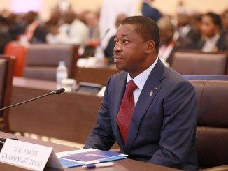 33729653884 a83fe03364 z Togo: Faure Gnassingbé et les réformes de la honte