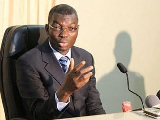 Togo Togo: les cas d'enlèvements avec demandes de rançons inquiètent!