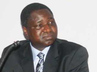 esso boko Présidentielle 2020: le deal secret entre Faure Gnassingbé et Esso Boko