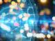 IA Q&R : L'informel, un frein au développement de l'IA en Afrique