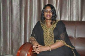 JOHNSON PND: ces quarantenaires qui portent l'ambitieux projet de Faure Gnassingbé