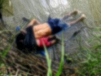 noyade Togo: trois morts dont un bébé dans une noyade!