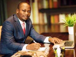 Dr Kodjovi Thon Scrutin du 22 février: la consigne de vote de Dr Thon enfin connu