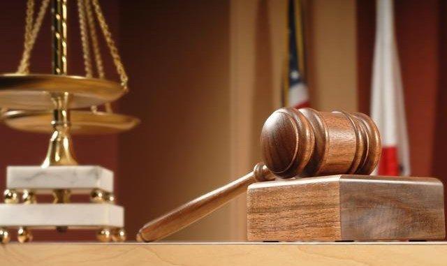 Tribunal Senegal