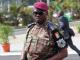 Wattao [CONFIDENTIEL]: les révélations de Jeune Afrique sur les derniers jours de Wattao
