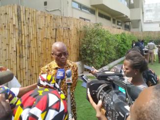 MIFA Togo: lancement technique du ProMIFA ce lundi!