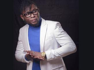 Omar B Togo Togoweb Quand le décès d'Omar B réveille les internautes Togolais