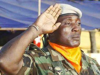 bitala Assassinat du Colonel Bitala: le CACIT dézingue Faure Gnassingbé