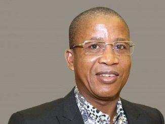 ministre Agbetenyo Affaire de reconversion: le ministre Egbetonyo ridiculisé par les artistes