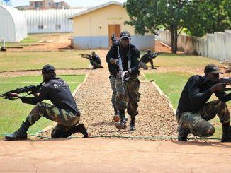 cameroun Au Cameroun, séparatistes et militaires se font du cash avec la guerre