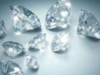 Diamant Mines Togo
