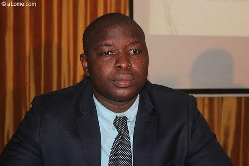 Stephane Akaya